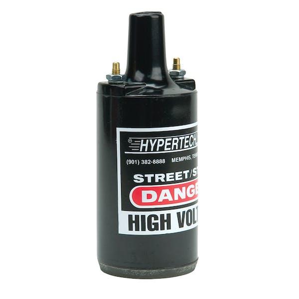 Hypertech 4068 Canister Coil