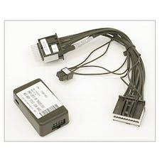 Hypertech 730102 Speedometer Calibrators Inline
