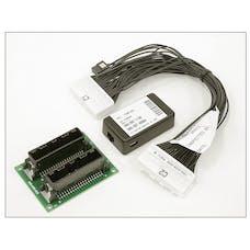 Hypertech 730104 Speedometer Calibrators Inline