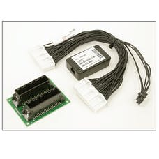 Hypertech 730105 Speedometer Calibrators Inline