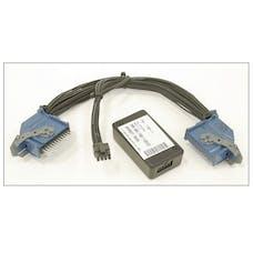 Hypertech 730111 Speedometer Calibrators Inline