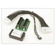 Hypertech 730114 Speedometer Calibrators Inline