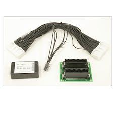 Hypertech 730117 Speedometer Calibrators Inline