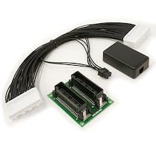 Hypertech 730119 Speedometer Calibrators Inline
