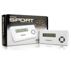 Hypertech 62007 Max Energy SPORT Power Programmer