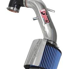Injen Technology Co Ltd PF5011WB JEEP POWER-FLOW AIR INTAKE SYSTEM