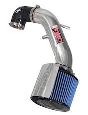 Injen Technology Co Ltd PF5011P JEEP POWER-FLOW AIR INTAKE SYSTEM