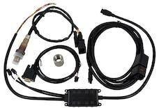 Innovate Motorsports 3877 LC-2 Digital Wide-Band Lambda O2 Controller Kit