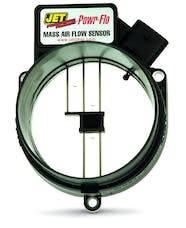 JET Performance Products 69145 Powr-Flo Mass Air Sensor