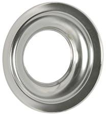 K&N 01988 Metal Base Plate