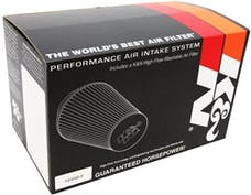 K&N 57-0690 Performance Air Intake System