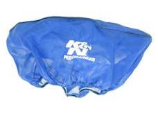 K&N 22-1450PL Air Filter Wrap