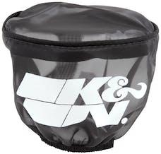 K&N 22-8007PK Air Filter Wrap