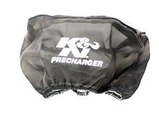 K&N 22-8042PK Air Filter Wrap