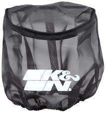 K&N 22-8049DK Air Filter Wrap