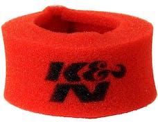 K&N 25-0330 Air Filter Foam Wrap