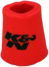 K&N 25-0810 Air Filter Foam Wrap
