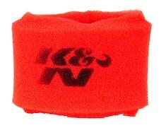 K&N 25-1480 Air Filter Foam Wrap