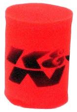 K&N 25-1770 Air Filter Foam Wrap