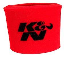 K&N 25-3340 Air Filter Foam Wrap