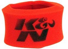 K&N 25-3460 Air Filter Foam Wrap