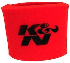 K&N 25-3490 Air Filter Foam Wrap