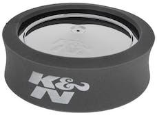 K&N 25-5500 Air Filter Foam Wrap