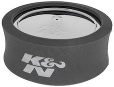 K&N 25-5600 Air Filter Foam Wrap