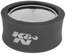 K&N 25-5700 Air Filter Foam Wrap
