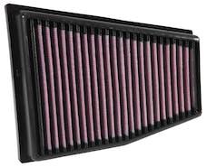 K&N 33-3031 Replacement Air Filter