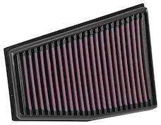 K&N 33-3032 Replacement Air Filter