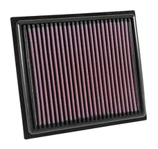 K&N 33-5034 Replacement Air Filter