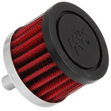 K&N 62-1000 Vent Air Filter/Breather