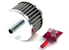 K&N 62-1140 Vent Air Filter/Breather