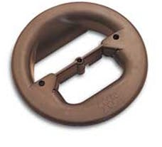 K&N 85-0700 Stubstack Air Horn