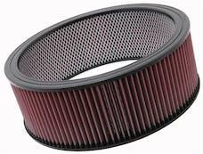 K&N E-3760 Round Air Filter