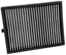 K&N VF1003 Cabin Air Filter