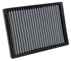 K&N VF1012 Cabin Air Filter