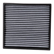 K&N VF2001 Cabin Air Filter