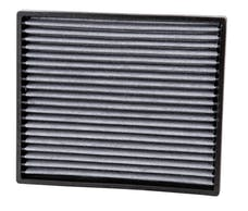 K&N VF2003 Cabin Air Filter