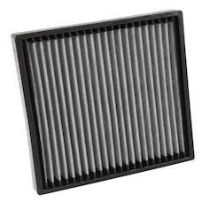 K&N VF2018 Cabin Air Filter