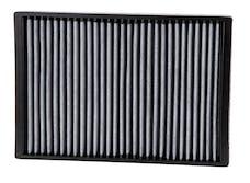 K&N VF3007 Cabin Air Filter