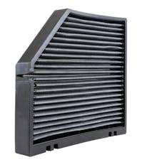 K&N VF3009 Cabin Air Filter