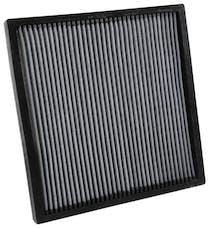 K&N VF3017 Cabin Air Filter