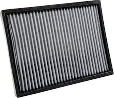 K&N VF8002 Cabin Air Filter