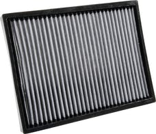 K&N VF8003 Cabin Air Filter