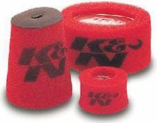 K&N 25-3770 Air Filter Foam Wrap