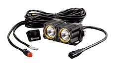 KC Hilites 271 LED Light