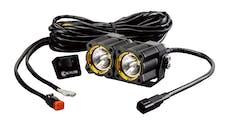 KC Hilites 272 LED Light