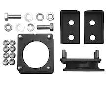 Kleinn Automotive Air Horns 102030 Leveling Kit